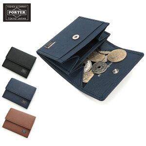 6cc5c7620179 ポーター(PORTER) 財布 | 通販・人気ランキング - 価格.com