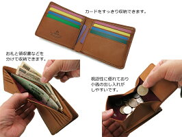 f26481283b9c NELD FINE ネルド 財布 ファイン 小物 BOX型ミドル財布(財布 吉田鞄 ...
