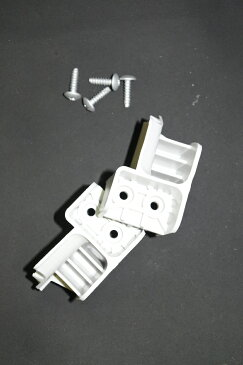 200系ハイエース 1,2型 → 4型     4型LEDヘッドライト純正ルック      変換ブラケットメーカー名 SoulMates商品番号 GTH-009