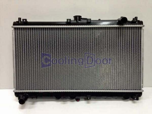 冷却系パーツ, ラジエーター 18 NB6CNB8C MT (BP6D-15-200)