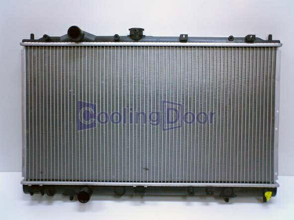 冷却系パーツ, ラジエーター 18456 CN9ACP9A MT (MR373962MR373963MR161984MR3 40577MR340578)