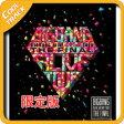【送料無料】BIGBANG(ビッグバン) - 『THE FINAL IN SEOUL 限定版』 2013 BIG BANG ALIVE GALAXY TOUR LIVE [2CD LIMITED EDITION] 【ヤマトメール便のみ発送】【国内発送】