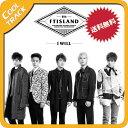 【送料無料】【初回限定ポスター】FTISLAND (エフティー・アイランド) - 5th ALBUM『I WILL』[フォトカード5のうち1種] / エフティー・アイランド/正規5集/ft island 【国内発送】