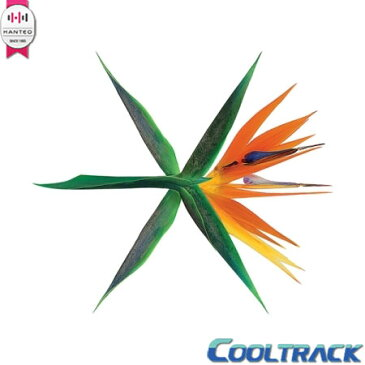【初回ポスター終了】EXO (エクソ) - 正規4集 『THE WAR』 Ko Ko Bop 韓国語・中国語バージョン選択可 [メンバー別フォトカードランダム封入予定] EXO VOL.4【佐川国内発送】EXO/KOREAN VER/CHINESE VER/EXO