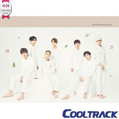 CD, 韓国(K-POP)・アジア B TO B(BTOB) - REMEMBER THAT 8Th Mini Album8Th8 BORN TO BEAT BTOB REMEMBER THAT BTOB