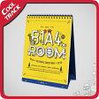 【送料無料】B1A4 - 『B1A4 2015 SEASON'S GREETINGS』[2015 カレンダー+ダイアリー+ポストカード+ミニポスターカレンダー+ DVD(ALL CODE)]/カレンダー【佐川国内発送】