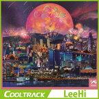 LEE HI (イ・ハイ) - 『SEOULITE』CD+フォトブック+ランダムポラロイドセット(2枚、2種) [FULL ALBUM] LEE HI 【国内発送】