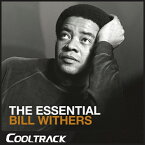 BILL WITHERS - THE ESSENTIAL BILL WITHERS [2CD] 【国内発送】POP