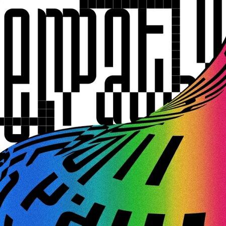 CD, 韓国(K-POP)・アジア NCT 2018 - NCT 2018 EMPATHY NCT U,NCT 127,NCT DREAM
