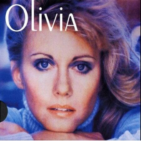 ロック・ポップス, アーティスト名・S  OLIVIA NEWTON JOHN - THE DEFINITIVE COLLECTION POP