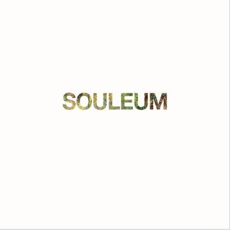 韓国(K-POP)・アジア, 韓国(K-POP)  SOUL: - SOULEUM DM
