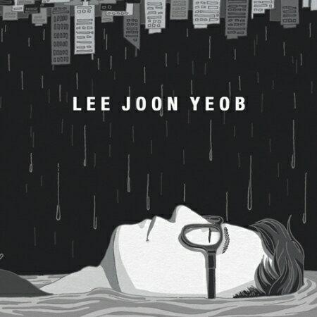 CD, 韓国(K-POP)・アジア  -