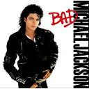 【送料無料・代引不可】 MICHAEL JACKSON - BAD [RE-MASTERED] 【ヤマトDM便】POP