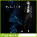 【送料無料・代引不可】J.D. SOUTHER - TENDERNESS【ヤマトDM便】【国内発送】POP - COOLTRACK JAPAN