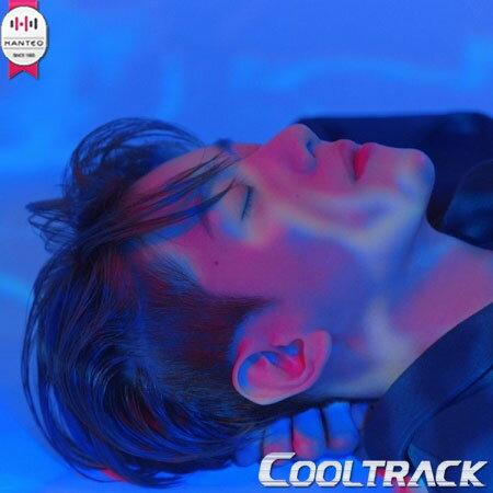 韓国(K-POP)・アジア, 韓国(K-POP)  EXOBAEK HYUN() - 2nd MINIDELIGHT11111VEREXO