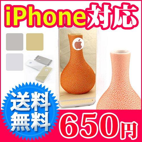 スマートフォン・携帯電話用アクセサリー, ケース・カバー MIRROR case iPhone 66PLUS55S