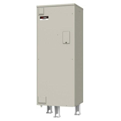 【最安値挑戦中!最大25倍】電気温水器 三菱 SRG-376E 給湯専用タイプ マイコン 標準圧力型 370L 角型 (リモコン別売) [♪●]