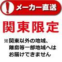 【最安値挑戦中!最大25倍】イナバ物置 タイヤストッカー BJX-139ET [♪▲] 3