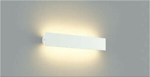 【最安値挑戦中!最大25倍】コイズミ照明 AB45365L 壁 ブラケットライト セード可動タイプ 調光 LED一体型 電球色 ファインホワイト