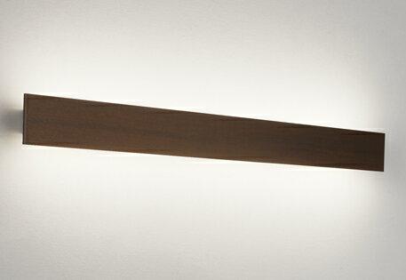 【最安値挑戦中!最大25倍】オーデリック OB255220BC ブラケットライト LED一体型 調光調色 Bluetooth 電球色~昼光色 リモコン別売 エボニーブラウン [(^^)]