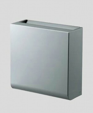 【最安値挑戦中!最大34倍】トイレ関連 TOTO YKB104 トイレゾーン チャームボックス 汚物入れ [■]