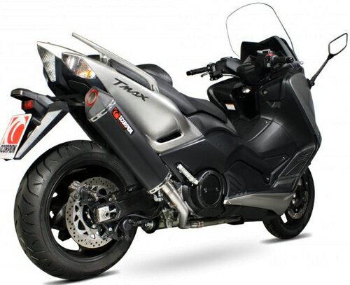 バイク用品, その他 T-MAX530 SCORPIONSERKET Full System