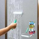 網戸のお掃除ローラー(ヒルナンデスで紹介)網戸外さず洗える お掃除ローラーのお取り寄せ