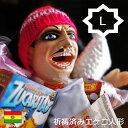 【即納!タイプが選べる!!】業界初!?祈祷済みエケコ人形/5...