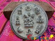 ミニチュア ボリビア パチャママ