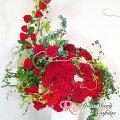 プリザ、プリザーブドフラワー、アモローサ、ビッグアレンジ、オーダー、最高級アレンジ、アーティシャルフラワー、新築祝い、開店祝い、お祝い、ホテルフロント用、ホール用、最高級の薔薇、結婚祝い、特別オーダー、ワンランク上、ハイクラス
