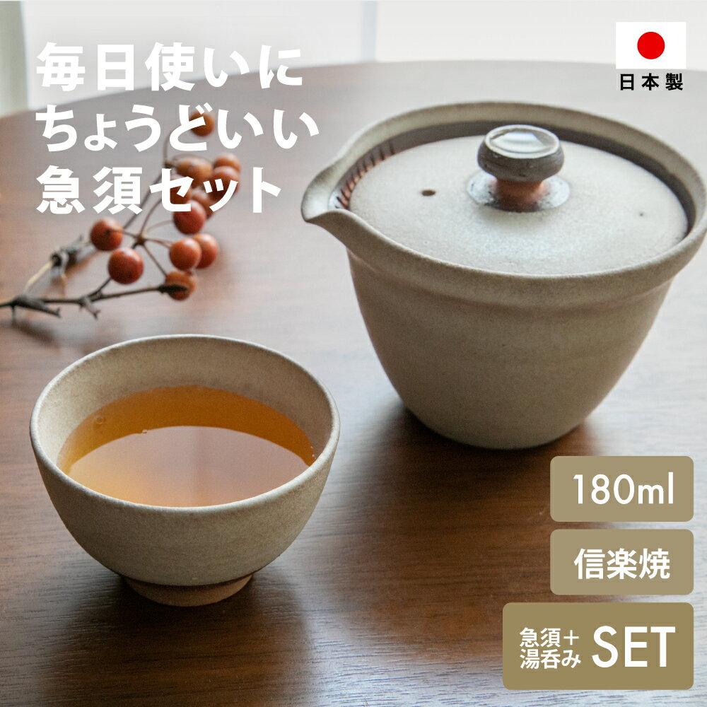 茶道具・湯呑・急須, 急須  KYU-SU HITORI 1