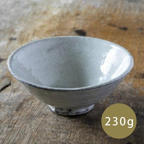 食器, ご飯茶碗  230g