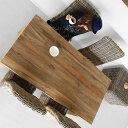 送料無料 オールドチーク【レジナ】 ダイニングテーブル 1600 アジアン家具 アンティーク アジアン テーブル ダイニング チーク 食卓 カフェ 北欧 2人用 4人用 6人用 モダン 木製 バリ リゾート 送料無料 古材