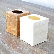 ホワイト キッチン ボックス テーブル アジアン