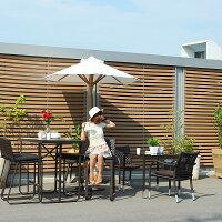 【ポロ】バーチェアアウトドア家具ガーデン家具カウンターチェアバースツールカウンタースツール椅子
