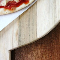 送料無料SFチーク・カッティングボード(ラウンド)Sサイズディッシュボードモーニングトレイまな板ランチトレイプレート木製チーク材ウッド天然木北欧アジアン輸入雑貨無垢材インテリアカフェレストラン北欧アジアンおしゃれお洒落可愛いキッチン