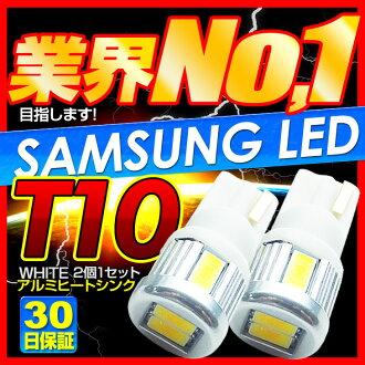 T10 日光燈貼片通過鋁散熱片 2 方 4 3 W 類 6 三星 LED 貼片 5630 向前 2 1 設置位置許可證,流行