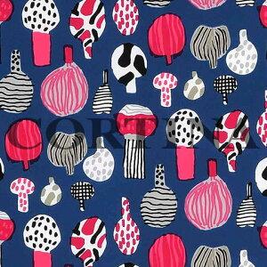【1.5mまでメール便160円でお届け可能】marimekko(マリメッコ)【全2色】KUUKUNA(クークナ)...