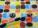 【1.5mまでメール便160円でお届け可能】marimekko(マリメッコ)【全3色】KOMPOTTI(コンポッテ...