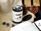 IFNiROASTING&CO.(イフニロースティングアンドコー)コーヒーキャンディ(マイルド)(キャンディ・飴・あめ・アメ・コーヒー味・ギフト)