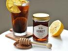 IFNiROASTING&CO.イフニロースティングアンドコーHONEY蜂蜜はちみつCOFFEEFLOWERコーヒーはちみつコーヒー【ギフト】