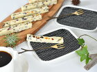 marimekkoマリメッコSIIRTOLAPUUTARHAシールトラプータルハプレートお皿皿取り皿ケーキ皿