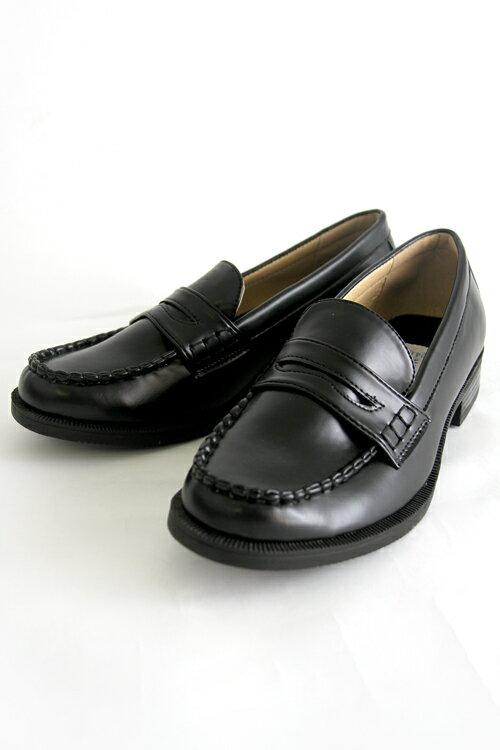レディース靴, ローファー  25.5cm 26cm