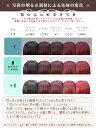 バンス 105cm【ザクロ】耐熱 エクステ コスプレ ウィッグ つけ毛 ポニテ ツインテール ポイントウィッグ(012 ba-t2315) 2