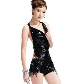 角色扮演性感禮服 cosplay 服裝晚會禮服睡衣服裝服裝服裝性感事件服裝的萬聖節耶誕節服飾因為女士角色扮演服飾
