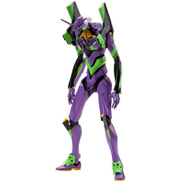 プラモデル・模型, ロボット 1400 KOTOBUKIYA