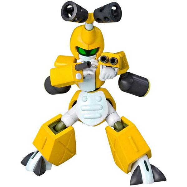 プラモデル・模型, ロボット  DS 18 KBT00-M KOTOBUKIYA