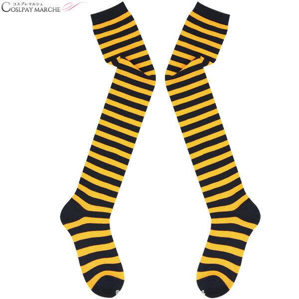靴下・レッグウェア, 靴下  maru-b20904