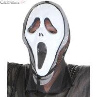 マスク・仮面