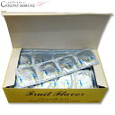 <すぐ使える★送料無料クーポン>コンドーム スーットク〜ル 大容量 セット コンドーム 避妊具 中西ゴム コンドーム condom maru-e08428